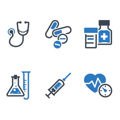 Home Medical Equipment