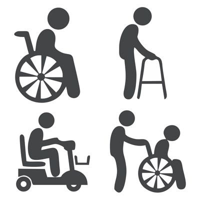 Rehab Mobility Solutions