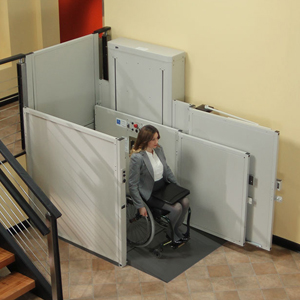 Home Accessibility Solutions